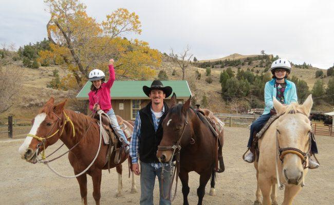 trail_riders